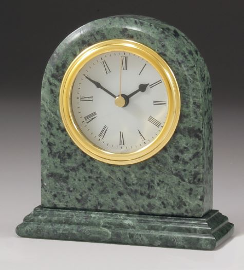 Clock Dynasty MARBLE Clocks NSW