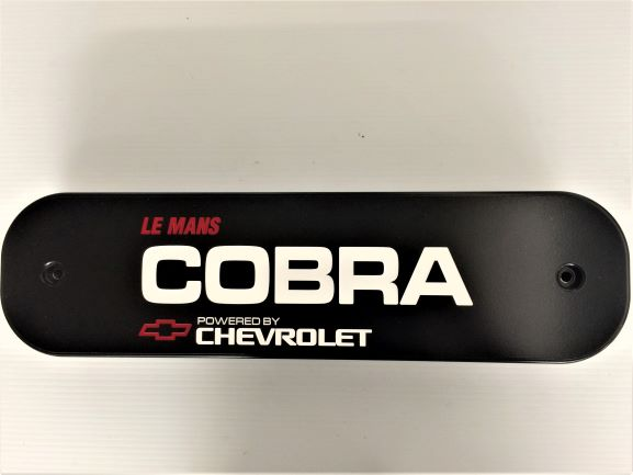 Cobra Labels & Tags NSW