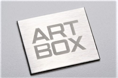 Art Box Labels & Tags NSW